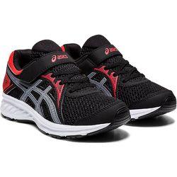 Jolt 2 PS Junior Running Shoes - AW20 - ASICS - Modalova