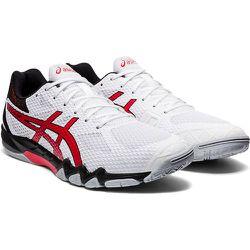 Gel-Blade 7 Indoor Court Shoes - AW20 - ASICS - Modalova