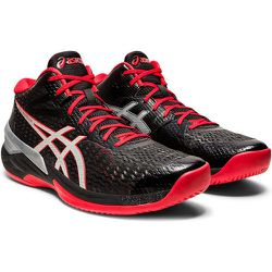 Sky Elite FF MT Indoor Court Shoes - AW20 - ASICS - Modalova