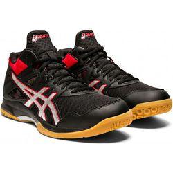 Gel-Task 2 MT Indoor Court Shoes - AW20 - ASICS - Modalova