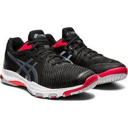 Netburner Ballistic 2 Indoor Court Shoes - AW20 - ASICS - Modalova