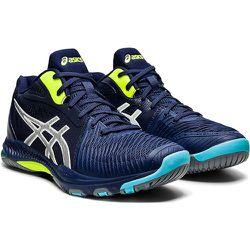Netburner Ballistic MT Indoor Court Shoes - AW20 - ASICS - Modalova