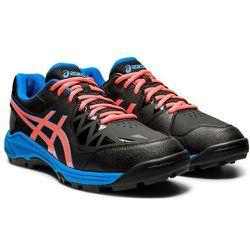 ASICS Gel-Peake Hockey Shoes - AW20 - ASICS - Modalova