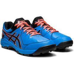 ASICS Gel-Peake Hockey Shoes - SS21 - ASICS - Modalova