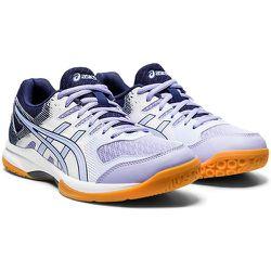 Gel-Rocket 9 Women's Indoor Court Shoes - AW20 - ASICS - Modalova