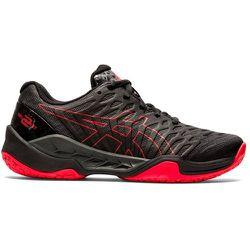 Gel-Blast 2 GS Junior Indoor Court Shoes - SS21 - ASICS - Modalova