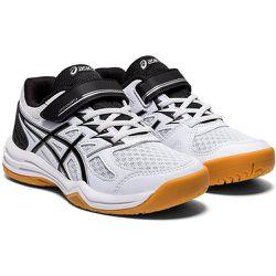 Upcourt PS Junior Indoor Court Shoes - SS21 - ASICS - Modalova