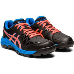 Gel-Peake GS Junior Hockey Shoes - SS21 - ASICS - Modalova