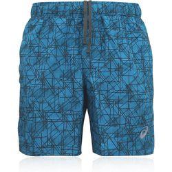 ASICS 7 Inch Woven Training Shorts - ASICS - Modalova