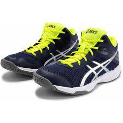 Gel-Tactic MT GS Junior Court Shoes - ASICS - Modalova