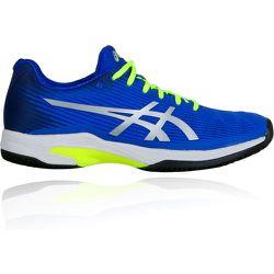 Solution Speed FF Clay Court Shoes - ASICS - Modalova