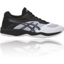 Netburner Ballistic FF Court Shoes - ASICS - Modalova