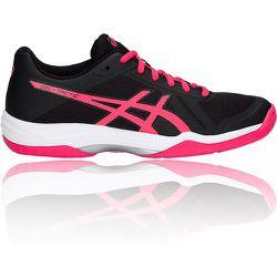 Gel-Tactic 2 Women's Court Shoes - ASICS - Modalova