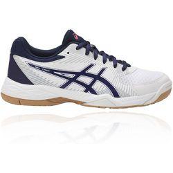 Gel-Task 2 Women's Court Shoes - ASICS - Modalova