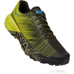 Hoka Evo Speedgoat Trail Running Shoes - SS21 - Hoka One One - Modalova