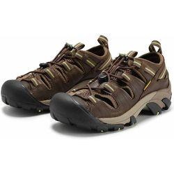 Arroyo II Women's Walking Sandals - AW21 - Keen - Modalova