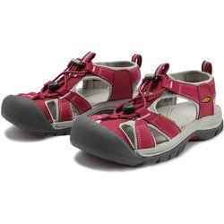 Venice H2 Women's Walking Sandals - SS21 - Keen - Modalova