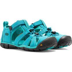 Seacamp II CNX Junior Walking Sandals - SS21 - Keen - Modalova