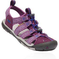 Clearwater CNX Women's Walking Sandal - Keen - Modalova