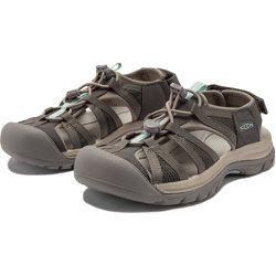 Venice II H2 Women's Walking Sandals - Keen - Modalova