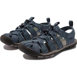 Clearwater CNX Women's Walking Sandals - SS21 - Keen - Modalova