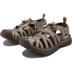 Whisper Women's Walking Sandals - Keen - Modalova