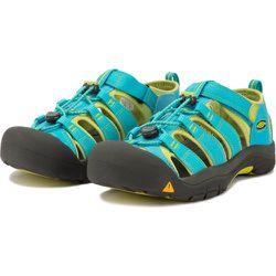 Newport H2 Junior Sandals - SS21 - Keen - Modalova