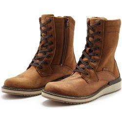 Keen Bailey Women's Boots - Keen - Modalova