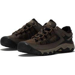 Targhee III Waterproof Walking Shoes - AW21 - Keen - Modalova