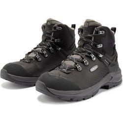 Wild Sky Waterproof Walking Boots - Keen - Modalova