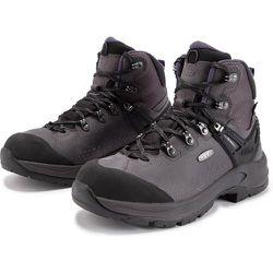 Wild Sky Waterproof Women's Walking Boots - Keen - Modalova