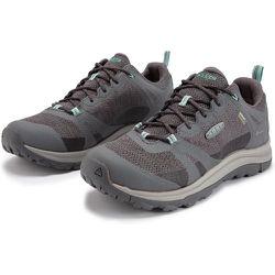 Terradora II Waterproof Women's Walking Shoes - AW21 - Keen - Modalova