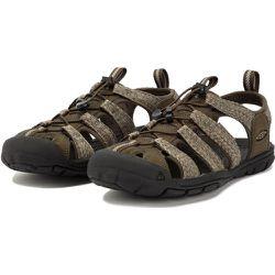 Clearwater CNX Walking Sandals - SS21 - Keen - Modalova