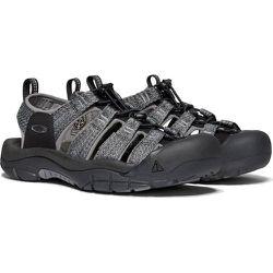 Newport H2 Walking Sandals - SS21 - Keen - Modalova