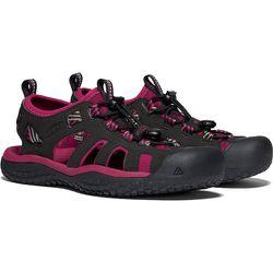Keen Solr Women's Walking Sandals - Keen - Modalova