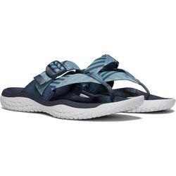 Solr Toe Post Women's Walking Sandals - Keen - Modalova