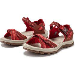 Terradora II Open Toe Women's Walking Sandals - SS21 - Keen - Modalova