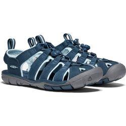Clearwater CNX Women's Walking Sandals - AW21 - Keen - Modalova