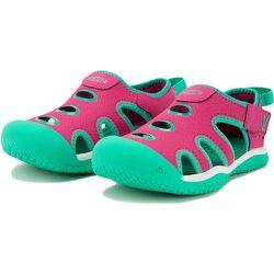 Stingray Junior Walking Sandals - SS21 - Keen - Modalova