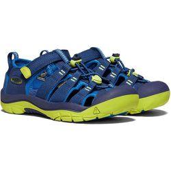Newport H2 Junior Walking Sandals - SS21 - Keen - Modalova