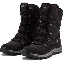Terradora Waterproof Winter Women's Boots - Keen - Modalova