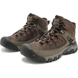 Targhee III Waterproof Walking Boots - SS21 - Keen - Modalova