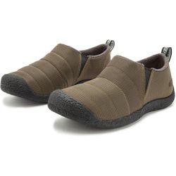 Keen Howser II Walking Shoes - Keen - Modalova
