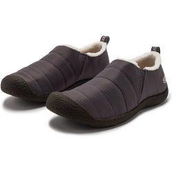 Howser II Women's Walking Shoes - Keen - Modalova