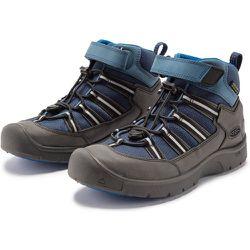 Hikeport 2 Sport Waterproof Junior Walking Boots - Keen - Modalova