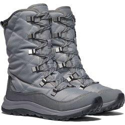 Terradora II Waterproof Lace Women's Walking Boots - Keen - Modalova