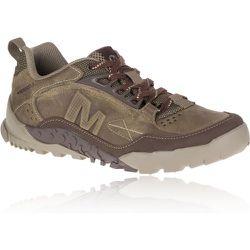 Merrell Annex Trax Low Shoes - Merrell - Modalova