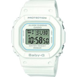 Montre Baby-G BGD-560-7ER - Casio - Modalova