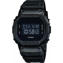 Montres G-Shock DW-5600BB-1ER - Casio - Modalova
