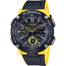 Montres G-Shock GA-2000-1A9ER - Casio - Modalova